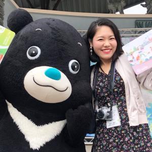 「Taipei Fun Pass」を活用してお得に台北旅行!猫空ロープウェイも!野柳も!
