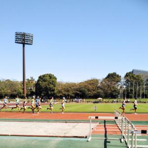 第89回平成国際大学競技会 チーム結果