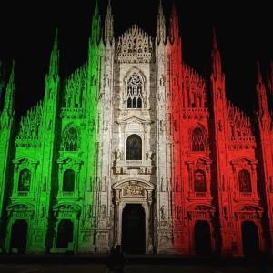CPHI 2020 イタリア医薬品原料・中間体展 国際展示商談会延期 理系イタリアパワー