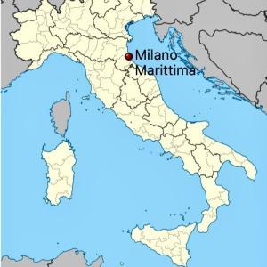 SILVANO BIAGINI 速報!シルヴァーノ・ビアジーニ社 9月の商談来日コロナで再々延期