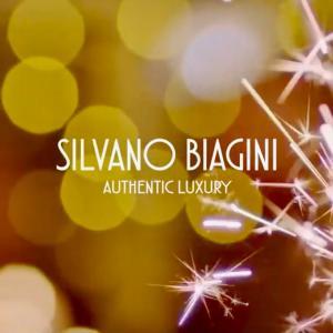 SILVANO BIAGINI シルヴァーノ・ビアジーニ 2022年トレンドはタータンで決まり!