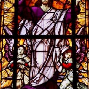 BUONA PASQUA イエス・キリストの復活祭 イタリア人が大切にするパスクワ♡