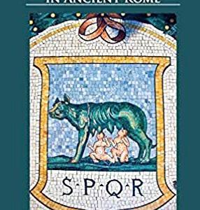FESTA DEI LAVORATORI 5月1日 メーデーの由来は古代ローマ五月祭の女神マイア