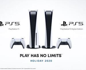 【悲報】PS5、発売1週間前なのに話題にならない