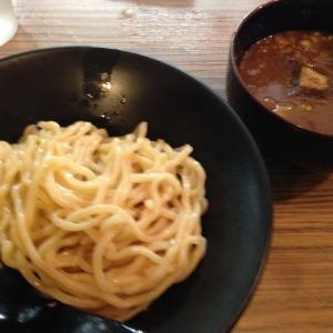 京都市内でおすすめのラーメンランキング①1位~5位【2018年】