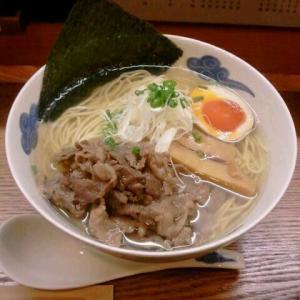 京都市内でおすすめのラーメンランキング②6位~10位【2018年】