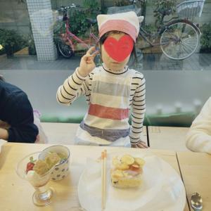 料理教室♡