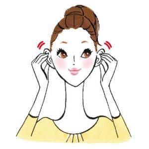 気温差で乱れまくった自律神経は、耳を温めてモミモミして整えましょう!