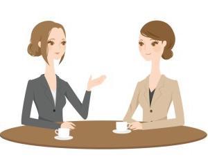 頑張り屋さんなあなたに必要なのは気合や根性じゃなくて、心を開けるメンターです!