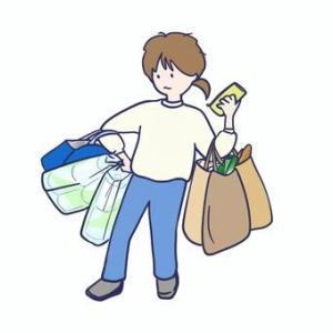 人とのご縁は手荷物と一緒?!持てる量が決まってるとしたら、良縁と腐れ縁どちらを選びますか?