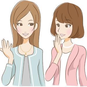 自分の感覚を大切にするだけで、うわさ話に振り回されなくなりますよ♪