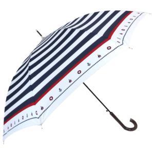 雨の日だって楽しめる?!お気に入りのアイテムを見つけましょう♪