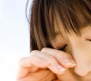 疲れやストレスで免疫力低下を知らせる、身体からのサインはこれです!