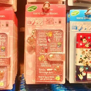 手書き風デザイン!パークフードのスマートフォンケース新発売♡