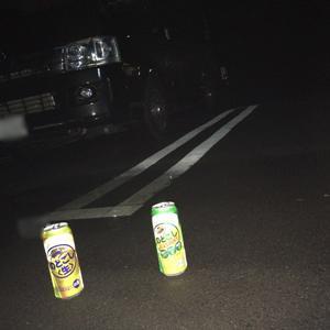 盆休みキャンプ 戸隠イースタンキャンプ場