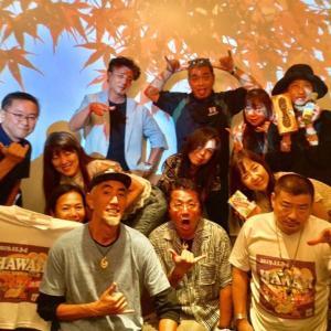 ☆ハワイラジオのカラオケ大会名物 Junさんとカラオケ&下手過ぎボーリング☆
