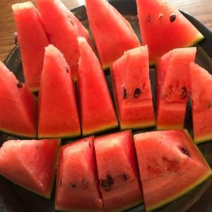 ☆夏の贈り物☆