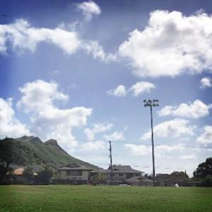 """❤️Aloha from Hawaii with Jake Shimabukulo❤️"