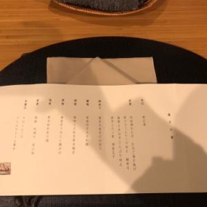 九州旅行2019 〜2日目 食事編〜