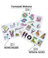 新規会員登録でもれなく500円分のポイントプレゼント!