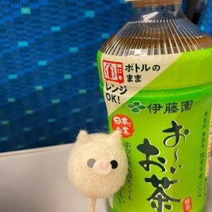 そうだ、京都に行こう!ですょ。