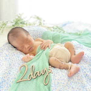 【開催】まさにコレ!産後がとても楽しみになりました!セルフ新生児フォトをプロ級にするポイント!