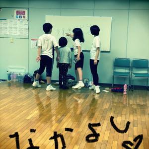 吉祥寺ダンスクラス:さらに強くしなやかに踊ろう!