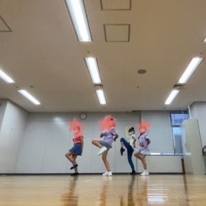 吉祥寺ダンスクラス:意気込みと準備が上達のカギ!
