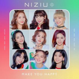 【ピンク】新しい髪色にチャレンジ!!