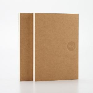 【プレゼント企画】IPEVOノートブックを10名様に