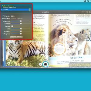 【テレワーク】Zoomを使って画面共有をする方法