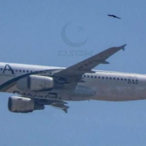 パキスタン航空 PK8303墜落事故【後編】 あまりにも意外な可能性