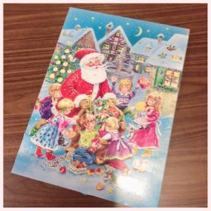 クリスマスプレゼント候補♬