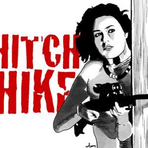 ヒッチハイク(1977)