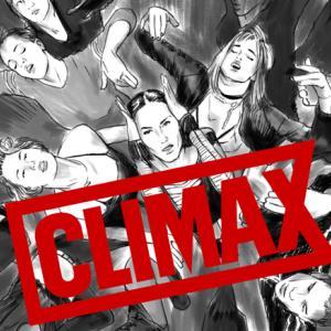CLIMAX クライマックス