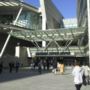 M協関東大会2019