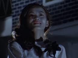 ウルトラマンレオ第16話「真夜中に消えた女」