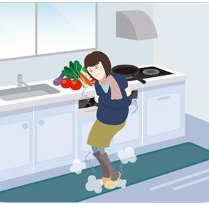 冷え性でお悩みの方へ 体の芯まで温めてくれる重炭酸入浴剤 靴下がなくても朝までぐっすり ホットタブ