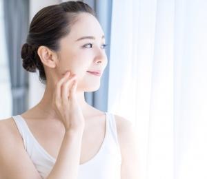紫外線老化 光老化 お肌の夏枯れを招く3つの落とし穴!炭酸スキンケアでインナードライを防ごう 炭酸ローション