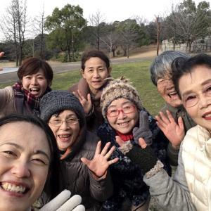 《4月の予定》笑うーちゃんクラブ☆大府みどり公園