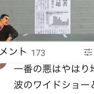 2021/05/01