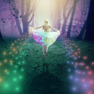 魔法、奇跡は意図的に起こせる!