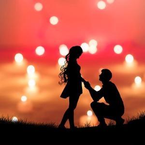 思考の自立が出来るのは愛の意味を知った時。