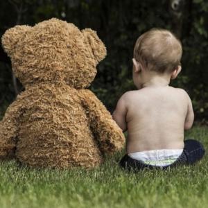 愛とは犠牲になることではなく自立すること。
