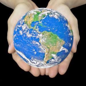 世界は優しい・世界には愛しかない♡