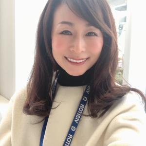 【ご報告】明日(4/3)QVCデビューします!!