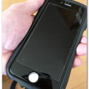 妻のiPhone 6sが逝ってしまったので.......