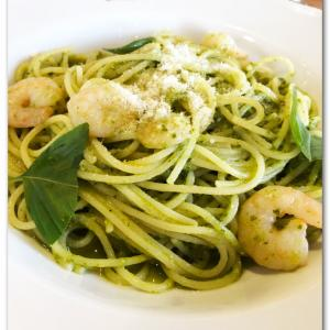 ジョリーパスタでランチ 〜Jolly-Pasta〜