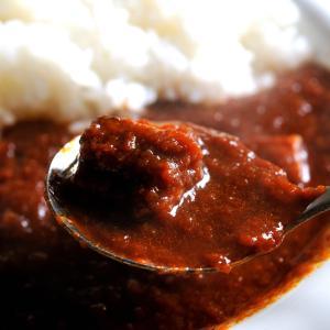 エチオピアビーフカリー 激辛を食べてみたRE: 〜MMC/レトルトカレー〜