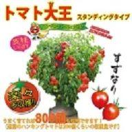トマト大王 その後
